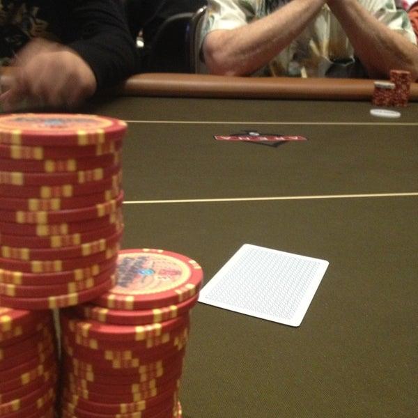 фото Миллиард казино в проиграл китаец