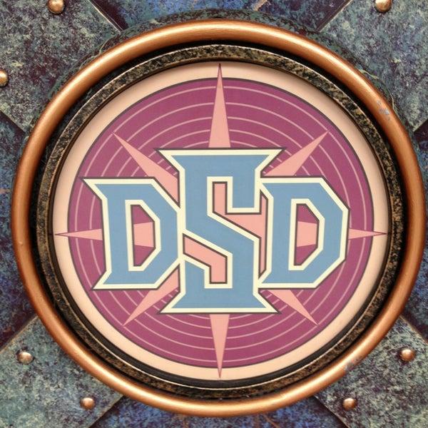 Foto scattata a Deluxe Station Diner da Martin L. il 12/29/2012