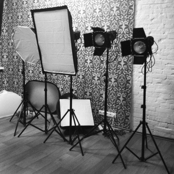 Как называется рулон для фотостудии