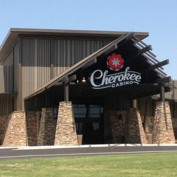 Fort gibson casino address well casino arizona