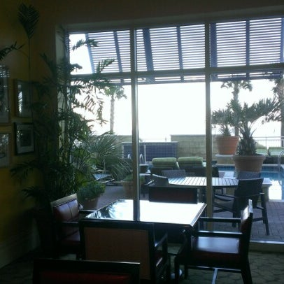 Photos at Beach Wellness - OceanAire Resort (Now Closed