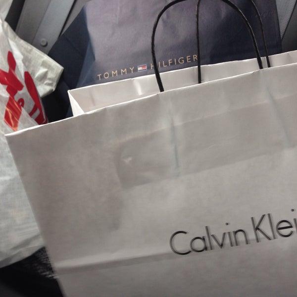 ce9be343e Photos at Calvin Klein Jeans - South Edmonton Common - 0 tips