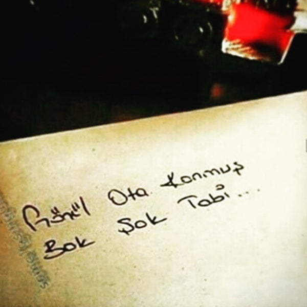 รูปภาพถ่ายที่ Tatil.com โดย Orhan Ö. เมื่อ 6/1/2015