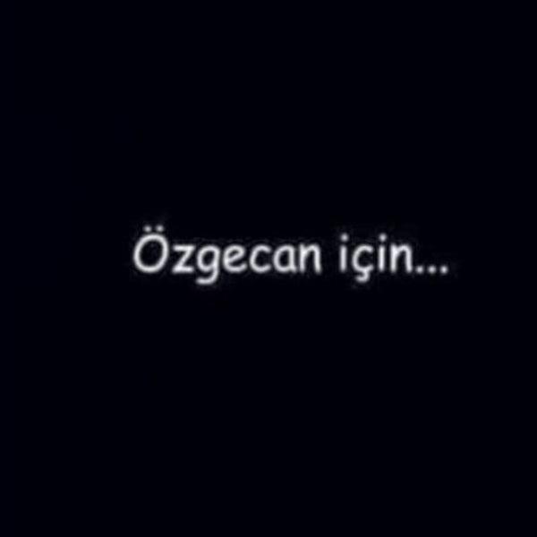 รูปภาพถ่ายที่ Tatil.com โดย Orhan Ö. เมื่อ 2/16/2015
