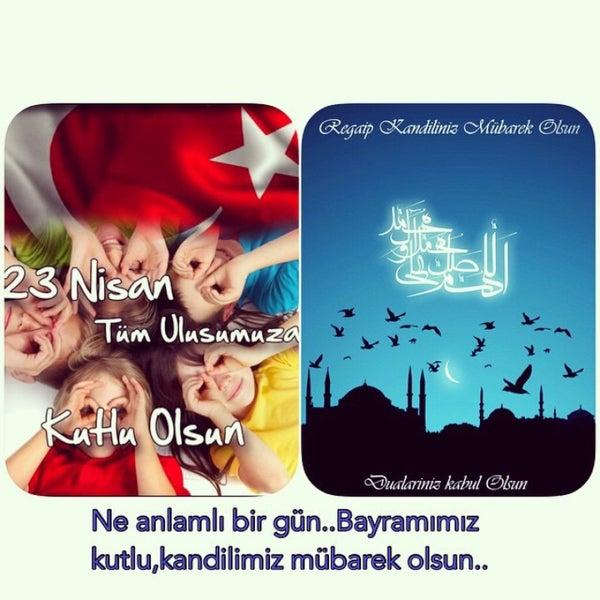 รูปภาพถ่ายที่ Tatil.com โดย Orhan Ö. เมื่อ 4/23/2015