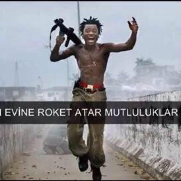 รูปภาพถ่ายที่ Tatil.com โดย Orhan Ö. เมื่อ 2/14/2015