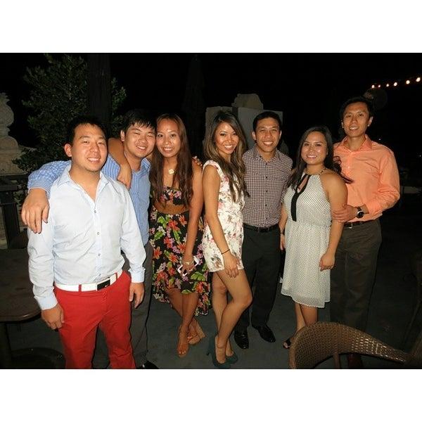 Foto tirada no(a) Terilli's por ᴡ L. em 8/17/2014