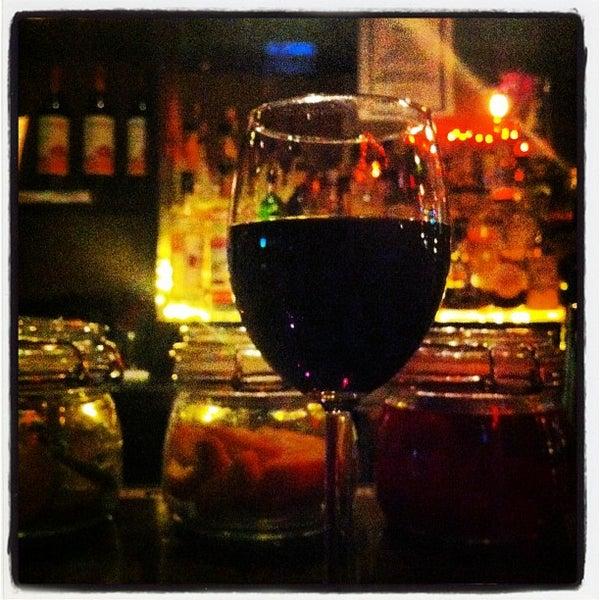 2/13/2013에 Carrie T.님이 The Monro Pub에서 찍은 사진