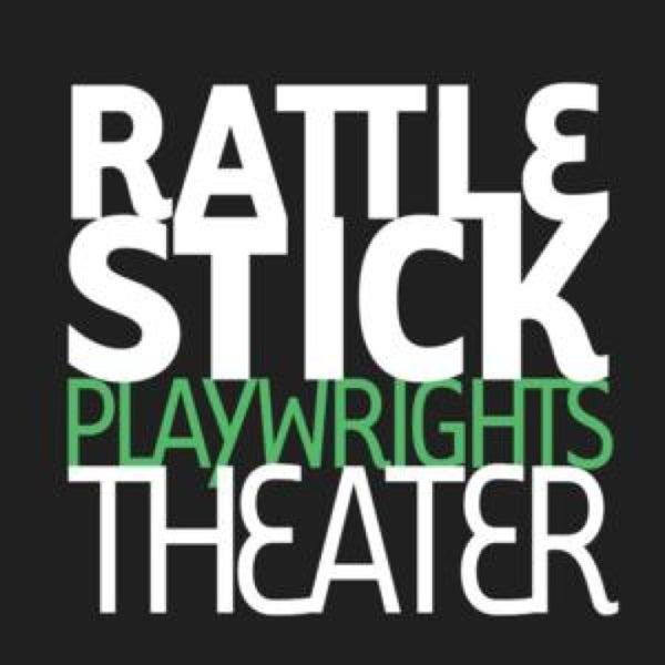 8/19/2013にChristopher C.がRattlestick Playwrights Theaterで撮った写真