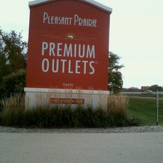 ugg outlet pleasant prairie
