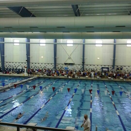 Photos at Webster Aquatic Center - 2 tips