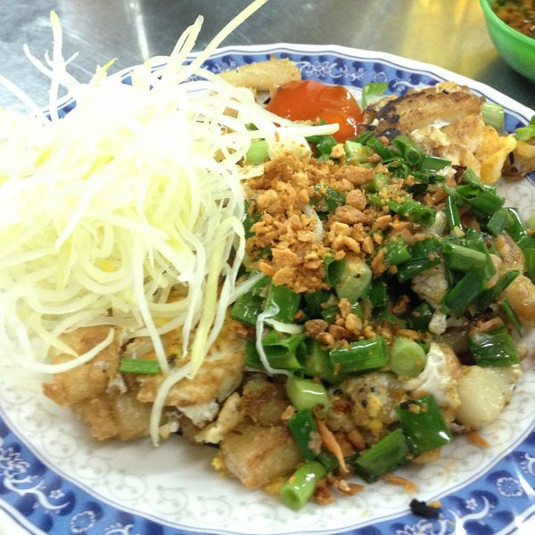 Quán ăn, ẩm thực: Quán Nui Xào, Mì Xào Ngon Quận 7 23502852_KPVZwr1GYslTCHt1K20DXj9WL7PYYb6LtDoMGph32Fk