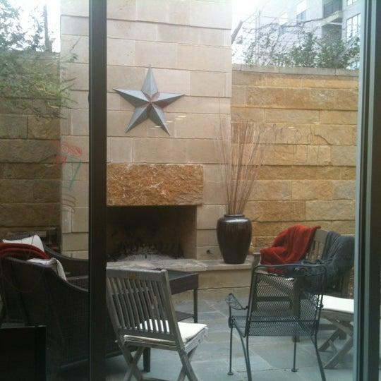 12/8/2012にJo P.がUnionで撮った写真