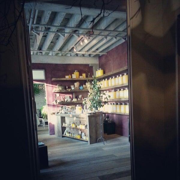 Foto tomada en Bellocq por Anne W. el 11/11/2012