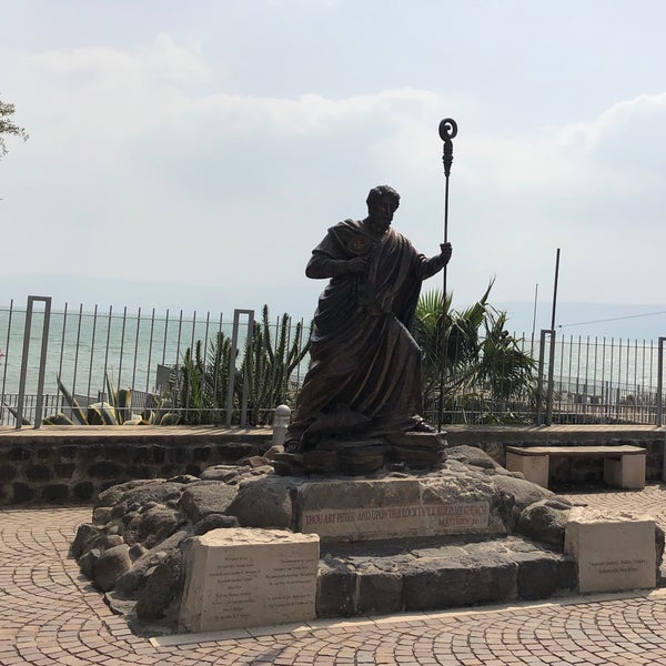 Photos at Capernaum - 11 tips from 1802 visitors