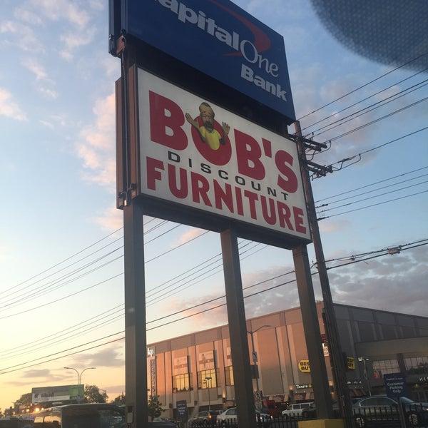 Shop Discount Furniture: Furniture / Home Store In Brooklyn