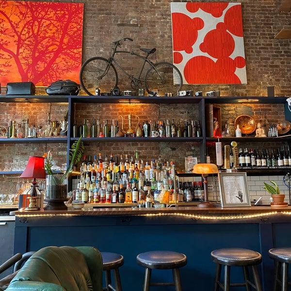 2/10/2020にHerman Y.がTaszo Espresso Barで撮った写真