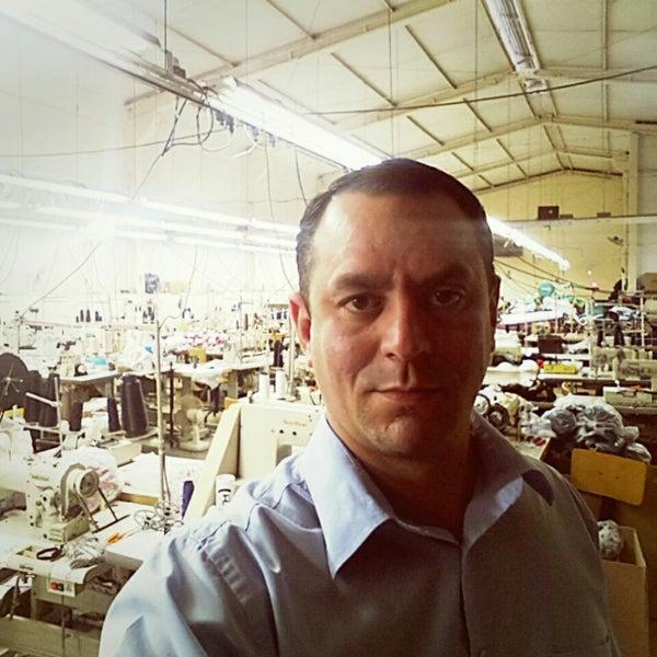 010361eaa 8 15 2014 tarihinde Celso S.ziyaretçi tarafından Gorethy Lingerie Fabrica  Matriz