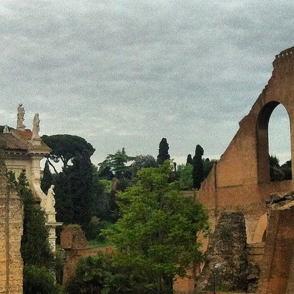 Photos At Terrazza Belvedere Cederna Monti 0 Tips
