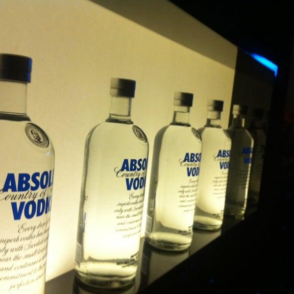Photo prise au Absolut Inn par Andre A. le4/2/2014