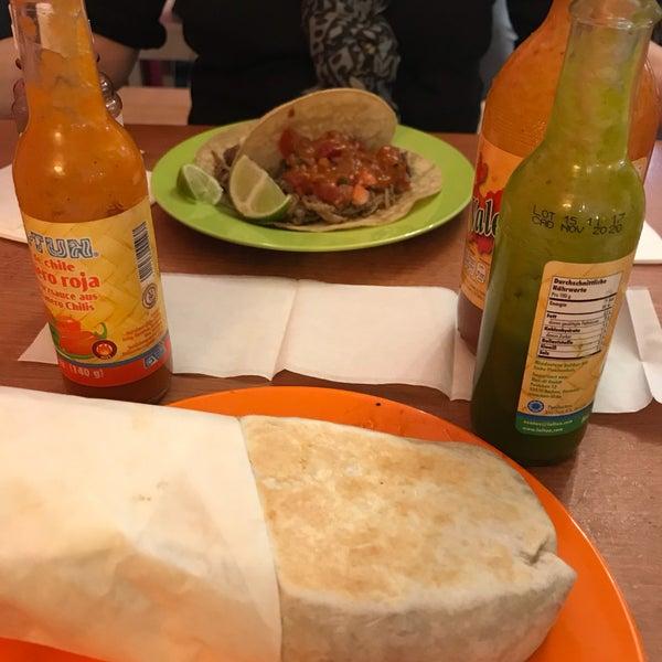 7/10/2018 tarihinde Alex B.ziyaretçi tarafından Condesa'de çekilen fotoğraf
