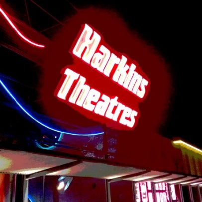 Harkins Theatres Superstition Springs 25 Movie Theater In Superstition Springs