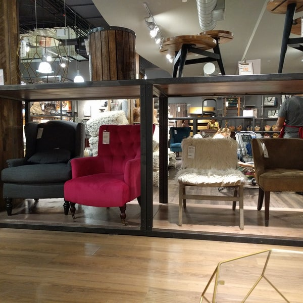 Home Plus Furniture: Furniture / Home Store In New York