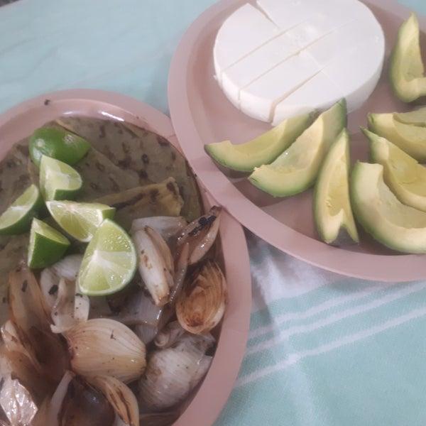 Photos At La Parroquia Mexican Restaurant In Yecapixtla