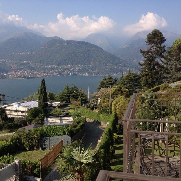 Photos at Conca Azzurra - 2 tips from 27 visitors