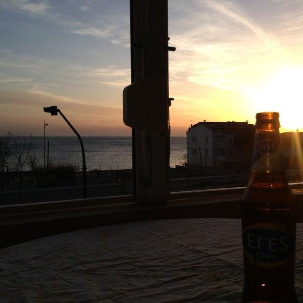 2/5/2013 tarihinde Iziyaretçi tarafından Silivri'de çekilen fotoğraf