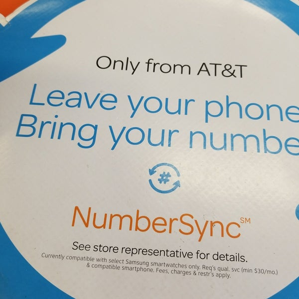 best phoneshop date advice
