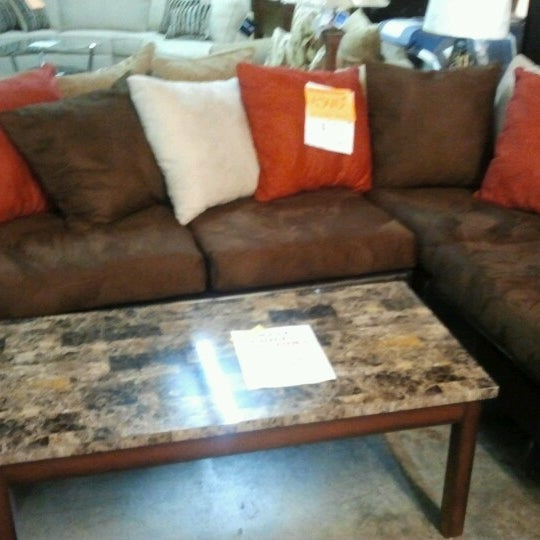Photos At Darby Furniture Riverdale Ga