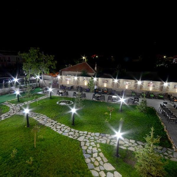9/3/2013 tarihinde Hüseyin B.ziyaretçi tarafından Sultan Makamı'de çekilen fotoğraf