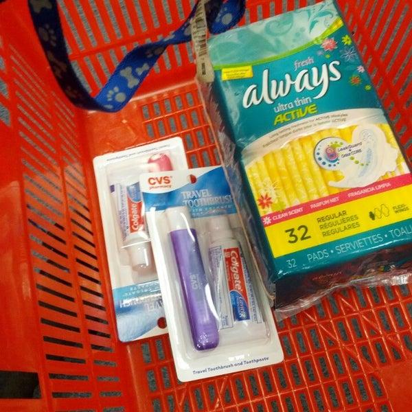 photos at cvs pharmacy store 4884 pharmacy in madison