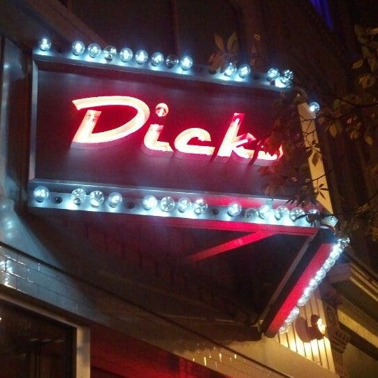 Clip erotic spanking