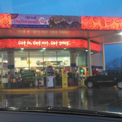 Image result for getgo mt pleasant pa