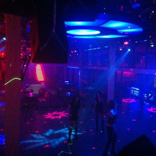 ночной клуб барнаул до 18