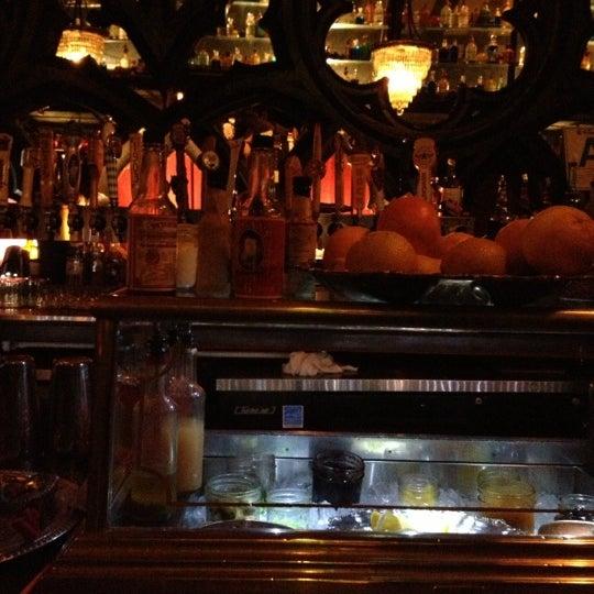 Photo prise au Villains Tavern par Laurence C. le10/9/2012