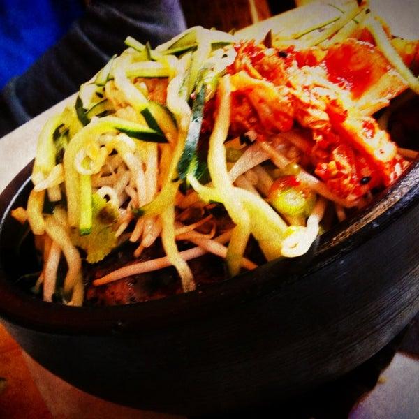Photos At Sesame Asian Kitchen Asian Restaurant