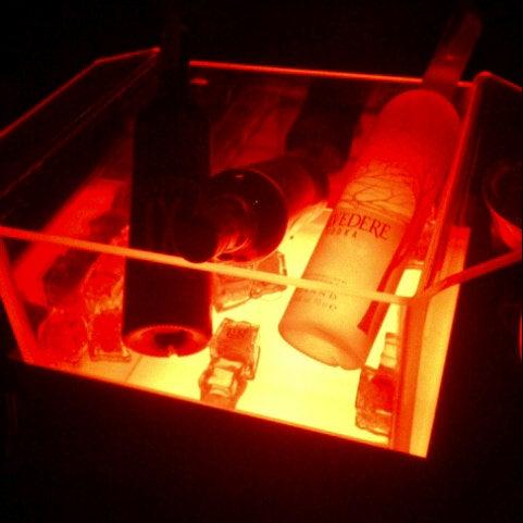 รูปภาพถ่ายที่ Aperativo โดย Maral H. เมื่อ 11/3/2012