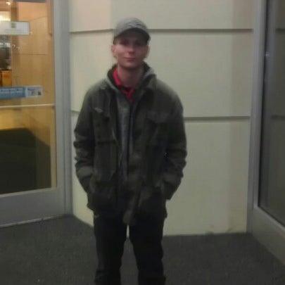 1/21/2013에 Cody S.님이 Governor's Square Mall에서 찍은 사진
