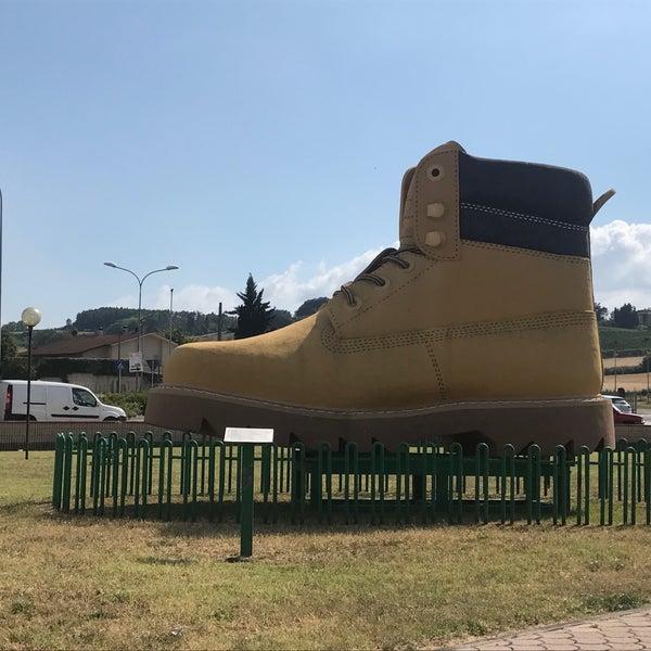 super popular 0bc16 1cd1e Photos at Bottegone Della Calzatura - Shoe Store