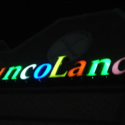 Funcoland Video Game Store