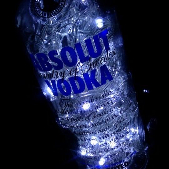 Foto diambil di Absolut Inn oleh Leandro B. pada 10/25/2012