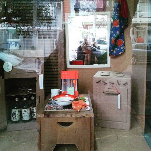 7/16/2015 tarihinde Julia D.ziyaretçi tarafından Loja Pandorga'de çekilen fotoğraf