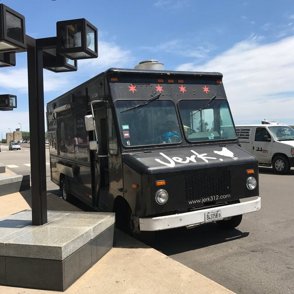 Jerk Modern Jamaican Grill Food Truck The Loop 9 Tips From 223