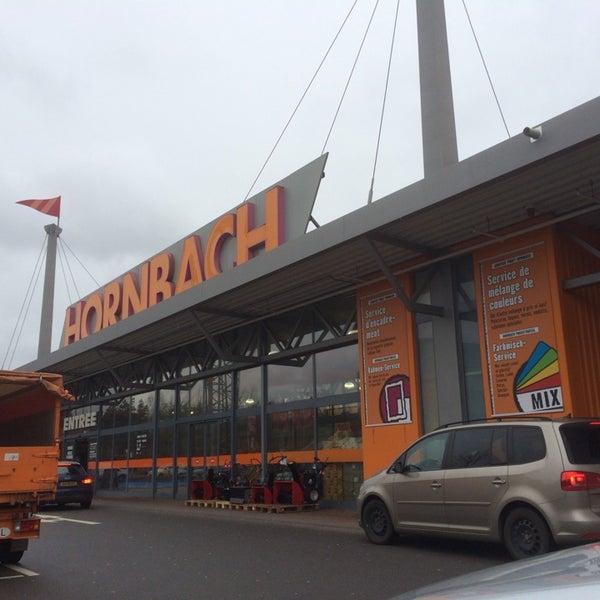 Hornbach bertrange luxemburg - Hornbach luxemburg ...