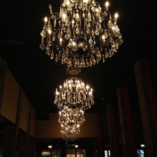 Photo prise au Honu Kitchen And Cocktails par Niki J. le3/2/2013