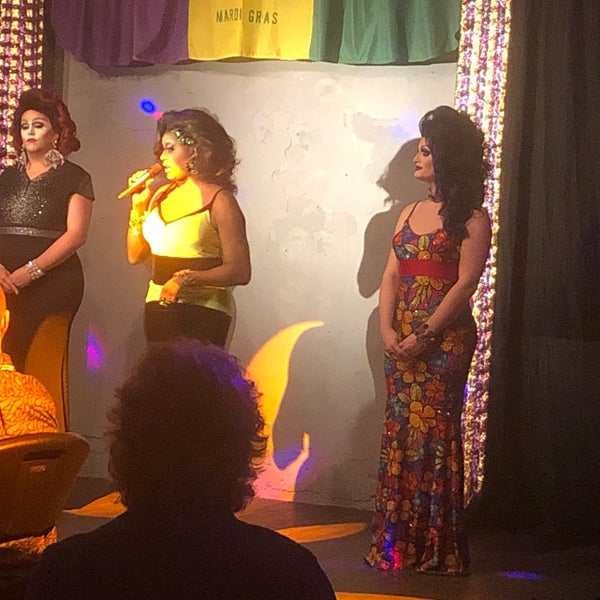 Congratulate, dunedin fl gay bars and drag shows