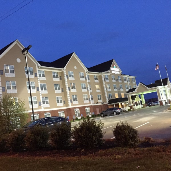 photos at country inn suites by radisson bowling green ky rh foursquare com